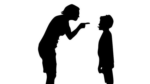 প্যারেন্টিং ও পরিবর্তন – কেমন হতে পারে বাবা মা'র ভূমিকা?