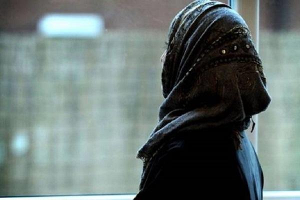 প্রসব পরবর্তী বিষণ্ণতাঃ মুসলিম মায়েদের অভিজ্ঞতা ৩