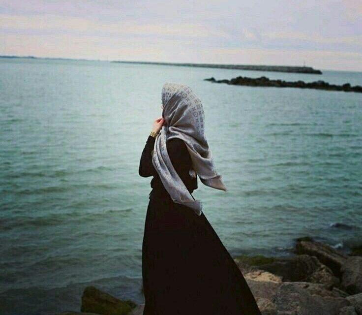 প্রসব পরবর্তী বিষণ্ণতাঃ মুসলিম মায়েদের অভিজ্ঞতা (শেষ পর্ব)